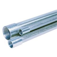 Galvanized Imc Electrical Steel Conduit Tube Ul1242