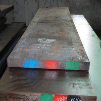 P20/1.2311 Hot Rolled Steel Plate