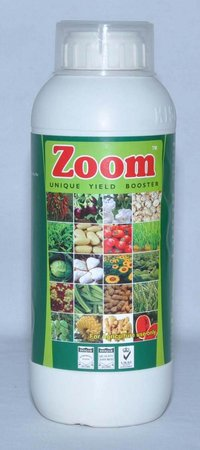 Zoom (Liquid And Granules )