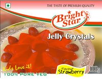 Jelly Crystals Veg