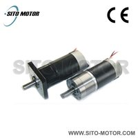 Gear Motor (56jbx)