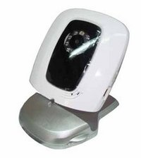Spy 3G Camera