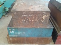 C45/CK45/S45C Carbon Steel