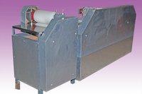 Automatic Papad Making Machine With Dryer