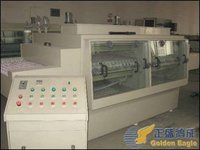 Etching Machine For Precision Copper,Aluminum,Stainless Steel Component