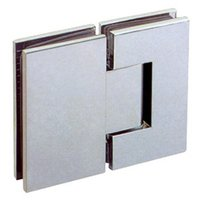 Glass Shower Door Hinge (SH-B3)