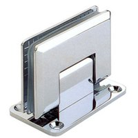 Glass Shower Door Hinge (SH-A1)