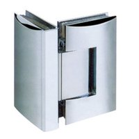 Glass Shower Door Hinge (SH-D4)