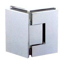 Glass Shower Door Hinge (SH-B2)
