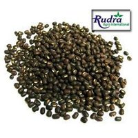 Urad Dal (Split Black Gram)