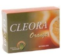 Cleora Soap