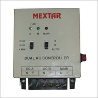 Air Conditioner Controller