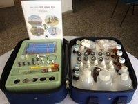Jal-TARA Water Testing Kits