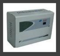 Automatic Voltage Stabilizer (For Ac)