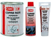 Crc Copper Paste (Anti Sieze Compound)