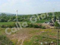Off-Grid Wind Turbine Generators EFD Series