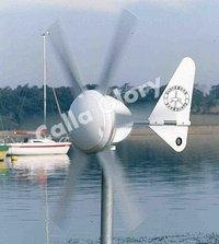 Wind Turbine Generators EM300