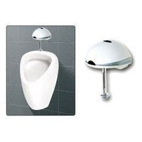 Auto Urinal Flusher