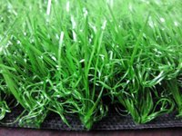 Artificial Grass For Landscaping (ED-SME-8838)
