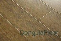 Laminate Flooring - Pine