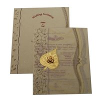Wedding Cards & Greeting Cards