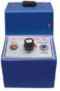 Vortex Shaker