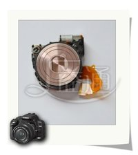 Digital Camera LEN For Sony WX7/WX9/WX30/WX50/WX70/W570/W580/W630