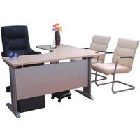Office Desk (LS-OT-822)