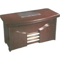 Office Desk (LS-OT-718-6)