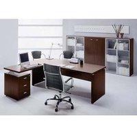 Office Desk (LS-OT-813)