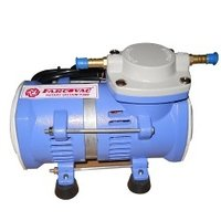 Diaphragm Vacuum Pressure Pumps