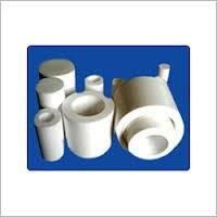 Ptfe Bushings