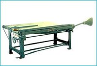 Board Cutters Machine