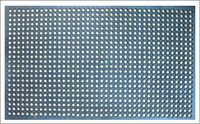 Rubber Heavy Duty Mat