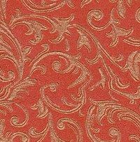 Avanti Decorative Wallpapers