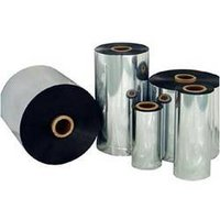 Metallized Polyester Film Low Optical Density