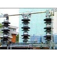 Air Break Isolators