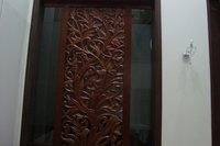 Architectural Window Design Service