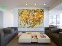 Artistics Office Interior Design Service