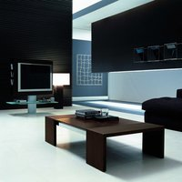 Modern Contemporary Home Furniture Design Service