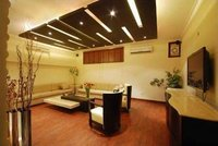 Pop Ceiling Design Services