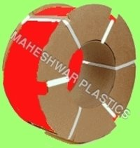 Packaging Box Strapping Tape
