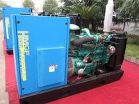 Hongwuhuan Generators Hw 45 Gf And Gfk