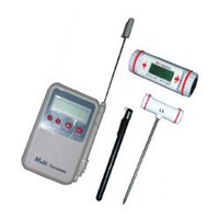 Instruments Pen Digital Industrial Thermometers