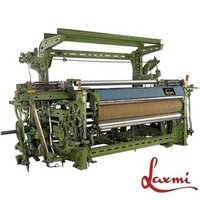 Heavy Duty Under Pick Looms