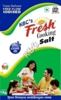 Kbc Fresh Cooking Salt