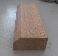 Engineered Wood Mouldings