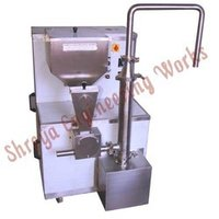 Fruit Feeder Machines