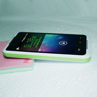 Android Smart Phone myPhone (WCDMA + GSM)