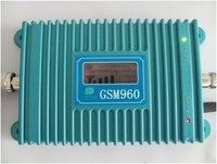 Gsm Mobile Signal Booster Amplifer
